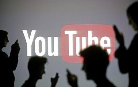 http://link.estadao.com.br/noticias/cultura-digital,veja-os-10-videos-mais-assistidos-do-youtube-que-completa-12-anos,70001665501