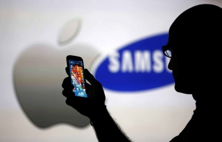 http://link.estadao.com.br/noticias/empresas,apple-e-samsung-sao-investigadas-por-lentidao-proposital-em-celulares,70002157096