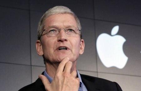 http://link.estadao.com.br/noticias/geral,presidente-da-apple-espera-que-restricoes-da-china-diminuam,70001921387