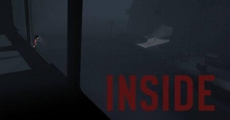 http://link.estadao.com.br/noticias/games,link-lab-inside-e-grande-sequencia-ao-pesadelo-perturbador-de-limbo,10000068769