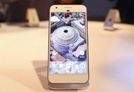 http://link.estadao.com.br/noticias/geral,google-perde-nova-chance-de-ser-gigante-em-smartphones,70001695857