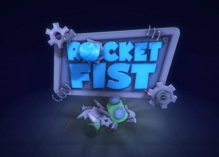 http://link.estadao.com.br/noticias/games,primeiro-jogo-brasileiro-do-switch-rocket-fist-e-sob-medida-para-o-console,70001950934