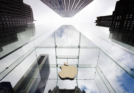 http://link.estadao.com.br/noticias/empresas,apple-compra-gliimpse-startup-de-dados-pessoais-de-saude,10000071261
