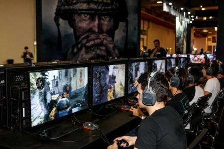 http://link.estadao.com.br/noticias/games,brasil-game-show-ja-tem-data-marcada-para-2018,70002042605