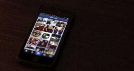 http://link.estadao.com.br/noticias/cultura-digital,instagram-agora-permite-salvar-videos-apos-transmissoes-ao-vivo,70001707091