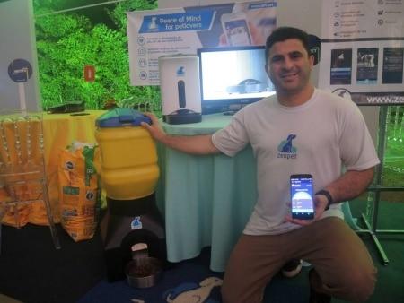 http://link.estadao.com.br/noticias/inovacao,startup-mineira-zenpet-cria-pote-de-racao-inteligente,70001931567