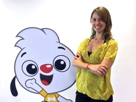 http://link.estadao.com.br/noticias/empresas,aplicativo-brasileiro-playkids-lanca-area-voltada-para-os-pais,70001833169