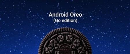 http://link.estadao.com.br/noticias/gadget,google-lanca-versao-do-android-oreo-para-smartphones-de-entrada,70002109013