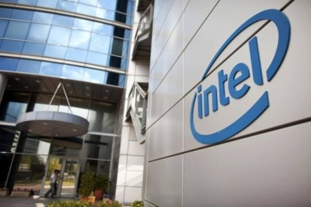 http://link.estadao.com.br/noticias/empresas,intel-compra-empresa-de-inteligencia-artificial-por-us-408-milhoes,10000068388