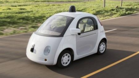 http://link.estadao.com.br/noticias/inovacao,gigantes-tentam-desenvolver-etica-para-maquinas,10000073578