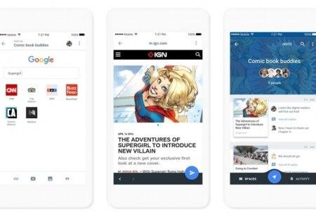 http://link.estadao.com.br/noticias/empresas,novo-app-do-google-permite-compartilhar-conteudos-em-pequenos-grupos,10000051645
