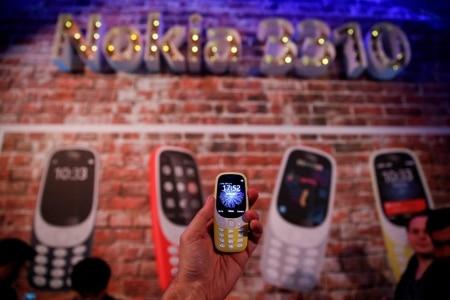 http://link.estadao.com.br/noticias/gadget,fabricantes-desconhecidas-apostam-na-nostalgia-para-aparecer,70001686986