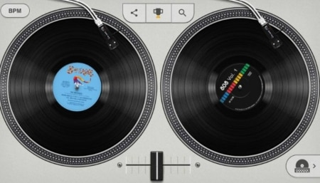 http://link.estadao.com.br/noticias/cultura-digital,google-deixa-usuario-ser-dj-no-doodle-do-dia,70001932836