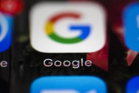 http://link.estadao.com.br/noticias/empresas,google-completa-19-anos-nesta-segunda-feira-relembre-a-historia,70001966421
