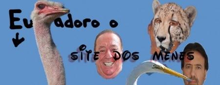 http://link.estadao.com.br/noticias/cultura-digital,grupo-no-facebook-impulsiona-pagina-site-dos-menes,70001947960