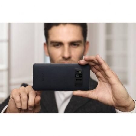 http://link.estadao.com.br/noticias/gadget,zenfone-ar-comeca-a-ser-vendido-desbloqueado-nos-eua,70001922853