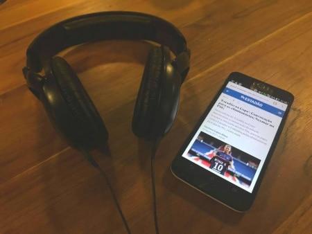 http://link.estadao.com.br/noticias/cultura-digital,estadao-tem-1-milhao-de-downloads-de-podcasts,70001936423