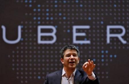 http://link.estadao.com.br/noticias/empresas,motoristas-do-uber-em-londres-terao-de-fazer-prova-de-ingles,70001685674