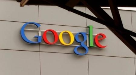http://link.estadao.com.br/noticias/empresas,google-enfrenta-tres-processos-administrativos-no-cade-por-monopolio,70001869757
