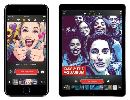 http://link.estadao.com.br/noticias/empresas,apple-lanca-aplicativo-de-video-para-competir-com-snapchat-e-facebook,70001709826