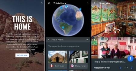 http://link.estadao.com.br/noticias/cultura-digital,google-disponibiliza-nova-versao-do-google-earth,70001743023