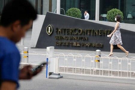 http://link.estadao.com.br/noticias/cultura-digital,china-fecha-acesso-livre-a-internet-em-hoteis-internacionais,70001920995