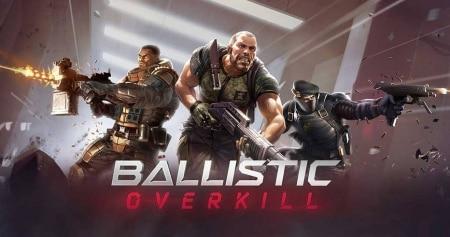 http://link.estadao.com.br/noticias/games,game-brasileiro-ballistic-overkill-tem-defeitos-mas-e-bom-e-barato,70001746365