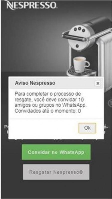 http://link.estadao.com.br/noticias/cultura-digital,novo-golpe-do-whatsapp-promete-maquina-de-nespresso,70001881258