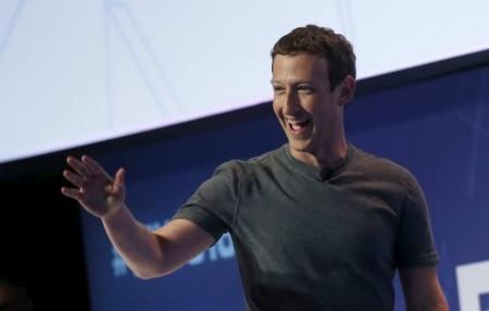 http://link.estadao.com.br/noticias/cultura-digital,mark-zuckerberg-vai-tirar-dois-meses-de-licenca-paternidade,70001942176