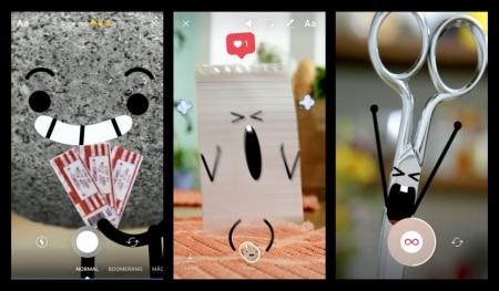 http://link.estadao.com.br/noticias/cultura-digital,instagram-permite-troca-de-fotos-e-videos-efemeros-entre-usuarios,70001734963