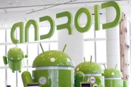 http://link.estadao.com.br/noticias/empresas,uniao-europeia-consultara-especialistas-em-caso-de-antitruste-no-android,70001877872