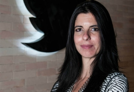 http://link.estadao.com.br/noticias/geral,twitter-tem-novo-comando-no-brasil,10000098977