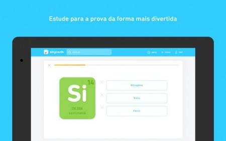 http://link.estadao.com.br/noticias/geral,aplicativo-de-memorizacao-tinycards-e-lancado-no-brasil,70001994365
