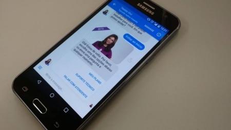 http://link.estadao.com.br/noticias/empresas,vivo-lanca-assistente-virtual-para-o-facebook-messenger,10000085730