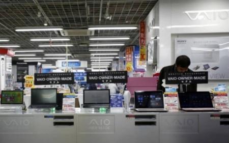 http://link.estadao.com.br/noticias/empresas,mercado-de-pcs-pode-se-recuperar-em-2017-diz-idc,10000099762
