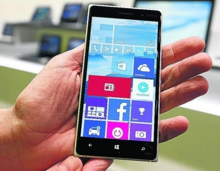 http://link.estadao.com.br/noticias/empresas,microsoft-oficializa-morte-do-windows-phone,70002035551