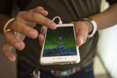 http://link.estadao.com.br/noticias/games,policia-investiga-se-pokemon-go-tem-relacao-com-morte-de-crianca-no-rs,10000068195