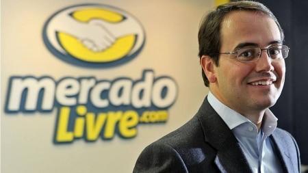 http://link.estadao.com.br/noticias/empresas,receita-do-mercado-livre-cresce-42-no-4-tri,70001678401