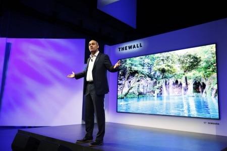 http://link.estadao.com.br/noticias/gadget,ces-2018-samsung-anuncia-tv-modular-de-146-polegadas,70002142920