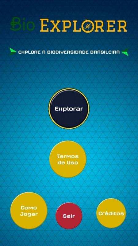 http://link.estadao.com.br/noticias/games,inspirado-em-pokemon-go-jogo-explora-fauna-brasileira,70001881547