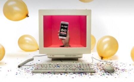 http://link.estadao.com.br/noticias/cultura-digital,tinder-ganha-versao-para-computadores,70001717470