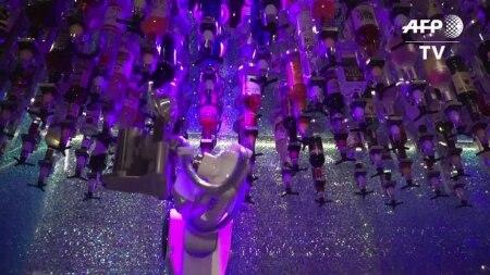 http://tv.estadao.com.br/link,robo-bartender,789845