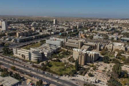 http://link.estadao.com.br/noticias/inovacao,israel-faz-a-inovacao-brotar-no-deserto,70001881229