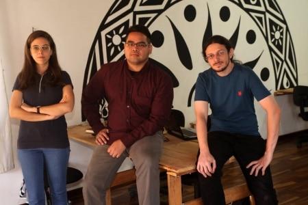 http://link.estadao.com.br/noticias/inovacao,no-brasil-1-startup-de-veiculos-autonomos-surge-em-sao-carlos,70002022392