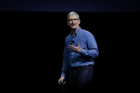 http://link.estadao.com.br/noticias/empresas,tim-cook-anuncia-centro-de-pesquisa-e-desenvolvimento-da-apple-na-china,10000069845