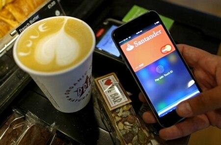 http://link.estadao.com.br/noticias/cultura-digital,passar-um-cotonete-na-tela-do-seu-smartphone-pode-dizer-tudo-sobre-o-seu-estilo-de-vida,10000091771