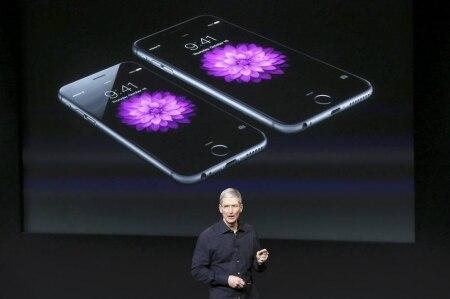 http://link.estadao.com.br/noticias/gadget,apple-anuncia-atualizacao-para-deixar-usuario-evitar-lentidao-no-iphone,70002155709