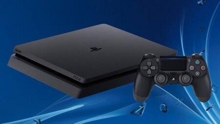 http://link.estadao.com.br/noticias/geral,ps4-tem-seu-melhor-trimestre-e-chega-a-57-milhoes-de-unidades-vendidas,70001650475