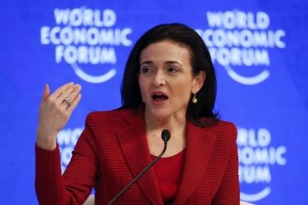 http://link.estadao.com.br/noticias/empresas,facebook-introduz-novas-regras-sobre-anuncios-e-discurso-de-odio,70001992951
