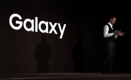 http://link.estadao.com.br/noticias/gadget,samsung-promete-anunciar-galaxy-s8-em-29-de-marco,70001681123